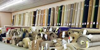Red Barn Flea Market Batavia Ohio Welcome To Wilmington Carpets Inc In Wilmington