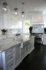 kitchens interiors kitchen kitchens interiors whitekitchens bristol