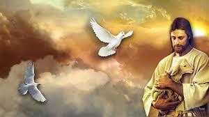 jesus the prefixed life