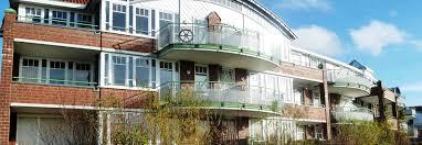 Neptun Bad Ferienpark Vitamar Dorum Haus Neptun