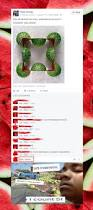 history of the watermelon watermelon memes best collection of funny watermelon pictures