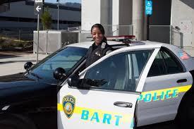 bart police department bart gov