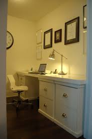 home office setup ideas desk for small space table contemporary