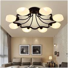 Small Bedroom Chandeliers Canada Bedroom Cheap Bedroom Chandeliers Small Bedroom Chandeliers