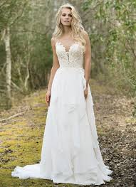 Wedding Wishes Dresses 21 Best Designer Dresses 13 Images On Pinterest Lillian West