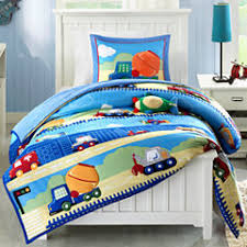 Kids Bedding Set For Boys by Boys Kids Bedding For Bed U0026 Bath Jcpenney