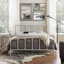 Stainless Steel Bedroom Furniture Stainless Steel Bedroom Furniture For Less Overstock