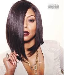 bob haircuts black hair wet and wavy 25 stunning bob hairstyles for black women