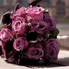 flowers nyc wedding flowers wedding flowers in nyc