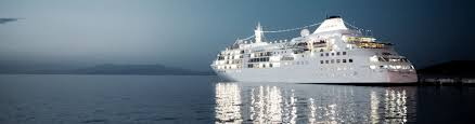 silver best and luxurious cruise ship u2013 silver wind silversea