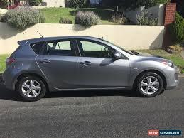 mazda 3 hatchback mazda 3 neo hatchback 2012 for sale in australia