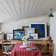 small dining room ideas decorating small spaces houseandgarden