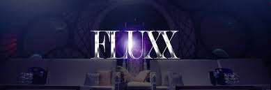 halloween horror nights promo codes fluxx nightclub san diego events discount tickets u0026 promo codes