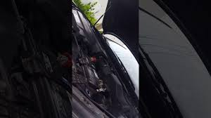changing transmission fluid honda accord 2014 honda accord 2014 transmission fluid change v6 2014