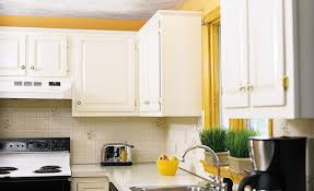 Painting Old Kitchen Cabinets Color Ideas Tag For Old House Kitchen Paint Ideas Nanilumi
