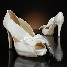 dyeable wedding shoes dyeable designer wedding shoes it s all about the shoes