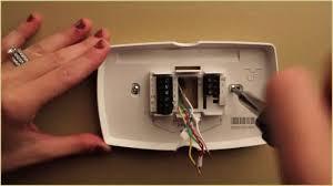 honeywell t8112d1005 wiring diagram wiring honeywell thermostat