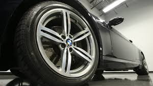 2010 bmw m6 convertible for sale near lutz florida 33559