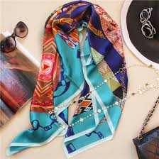 china silky wholesale scarves china silky wholesale scarves