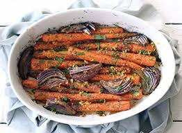 Great Thanksgiving Side Dishes The Best Thanksgiving Side Dish Recipes