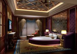 1545 best sweet dreams images on pinterest bedroom designs