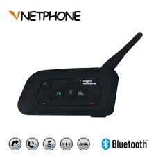 v4 motorcycle price aliexpress com buy vnetphone 2017 v4 1200m bluetooth motorcycle