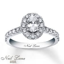20000 engagement ring 74 oval cut engagement ring ideas styles brides