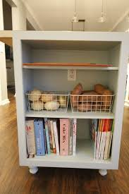kitchen island with open shelves extend your kitchen island with an open bookshelf hometalk