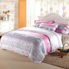 twin bedding girl childrens twin comforter sets bedding girl x kids bed bosli club