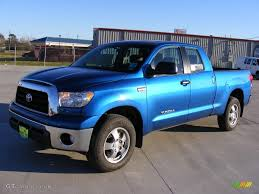 toyota tundra motorhome toyota tundra double cab 2018 2019 car release and reviews