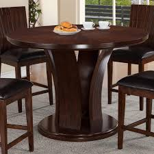 Ashley Furniture Kitchen Table Set by Furniture Kitchen Table Sets Small Excalibur Pub Table Irs Pub