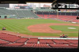 yankee stadium home run lights fenway park the shallow and short of one of mlb s tiniest fields