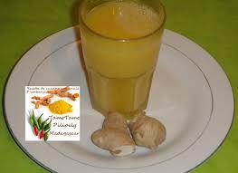 cuisiner le gingembre cuisine artisanale d ambanja madagascar le jus de gingembre