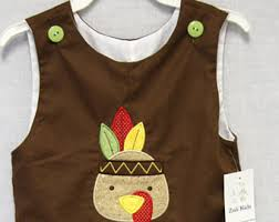 Thanksgiving Shirts For Toddler Boy Thanksgiving Clothes Etsy