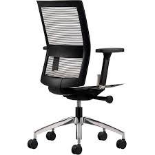 si鑒e ergonomique assis debout si鑒e ergonomique assis genoux 100 images si鑒e vatican 100