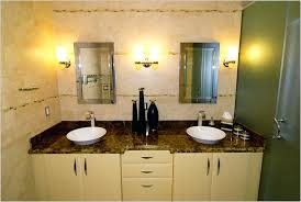 bathroom vanity mirror and light ideas vanity lighting ideas cheap bathroom vanities ideas of bathroom
