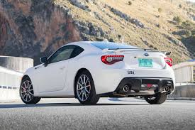 brz toyota 2017 subaru brz quick review the perfect first sports car the drive