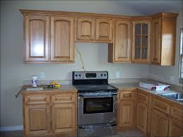 kitchen oak kitchen cabinets kitchen cabinet layout kitchen
