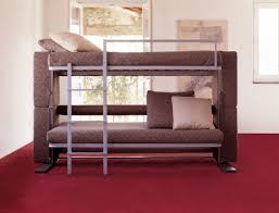 twin bed mattress size design twin size bunk beds medium size of