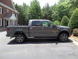 2005 ford f150 lariat value 2013 ford f150 fx4 diminished value car appraisal