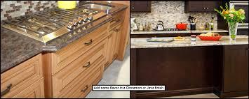 kitchen u0026 bath cabinets at cost mesa gilbert chandler az