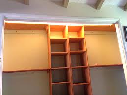 build your own closet organizer plans home design ideas in birdcages