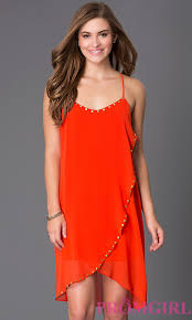 prom dress shop orange ct formal dresses