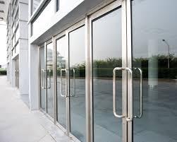 glass door wall ac window u0026 door inc brooklyn new york proview