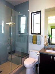 three quarter bathrooms showers luxury and bathroom designs