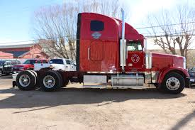 semi truck pictures xtreme detailing of semi trucks in amarillo texas xtreme806 com