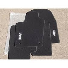 2007 jeep grand floor mats amazon com 2011 jeep grand premium carpet floor mats