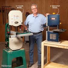 how to use a bandsaw essential bandsaw tips u0026 tricks family