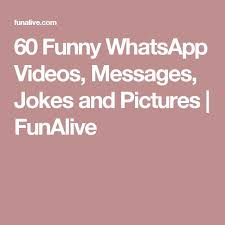 best 25 funny whatsapp videos ideas on pinterest funny videos