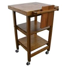 folding kitchen island cart appealing wooden kitchen island on wheels best cart mobile pics of